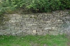 thumbs_drystone-wall-001