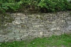 thumbs_drystone-wall-002