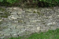 thumbs_drystone-wall-003