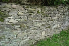 thumbs_drystone-wall-004