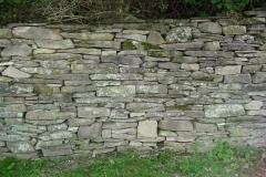 thumbs_drystone-wall-005