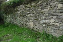 thumbs_drystone-wall-006