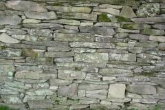 thumbs_drystone-wall-007