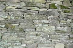 thumbs_drystone-wall-008