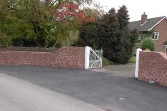 thumbs_entrance-walls-006