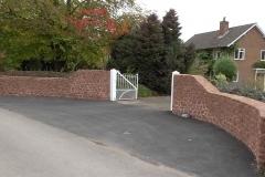 thumbs_entrance-walls-007