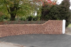 thumbs_entrance-walls-011