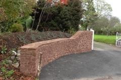 thumbs_entrance-walls-012