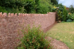 elecombe-wall-025-2