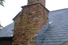 robs-chimney-018-2