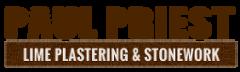Paul Priest Lime Plastering & Stonework
